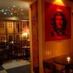 Salsa Café Mulhouse